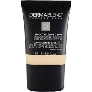 Dermablend Professional Smooth Liquid Camo